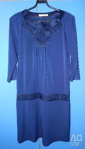 Φόρεμα r. 44-46