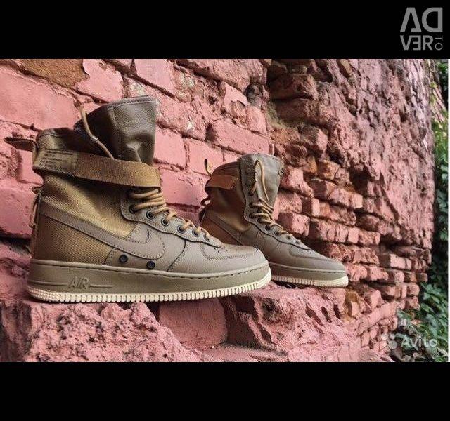 Nike Air Force Art.015