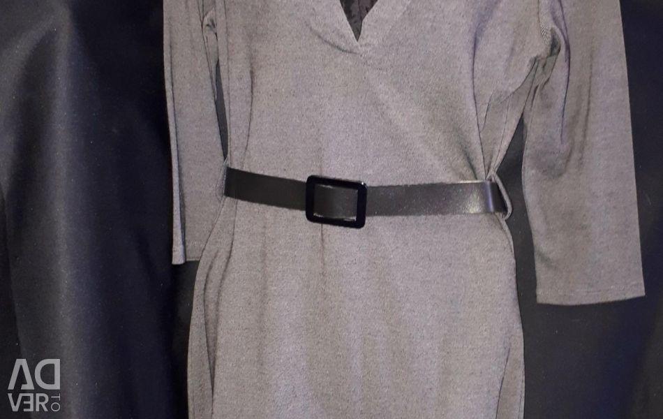Платье Senori новое