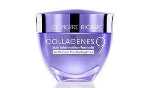 Dr. Pierre Ricaud Collagenes 9