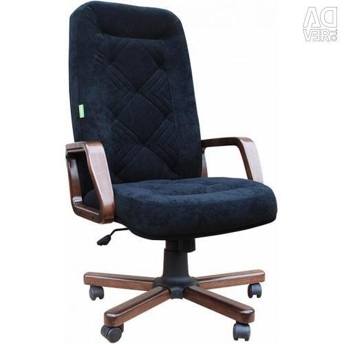 Кресло руководителя Магеллан ЕХ