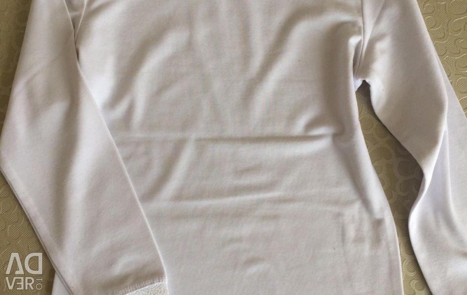 Μπλούζες 2τμ