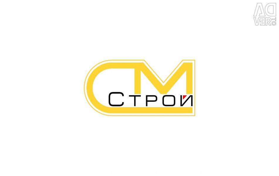 Машиніст екскаватора (вахта Воронежская область)