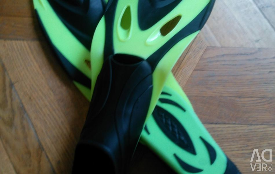 Selling flippers