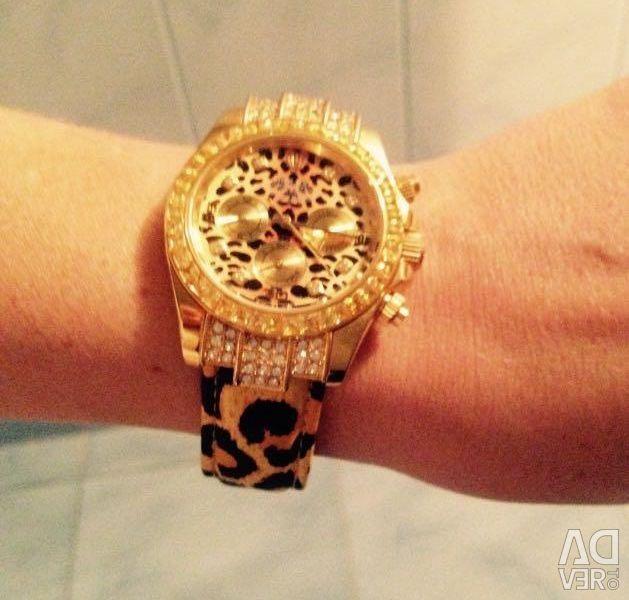 Ceasuri Rolex Replica