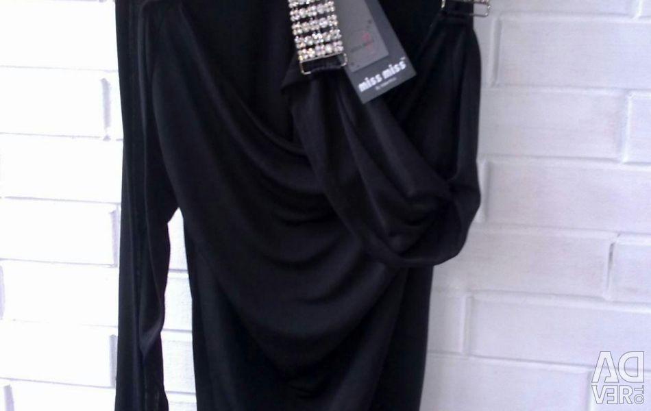 Dress new (Italy)