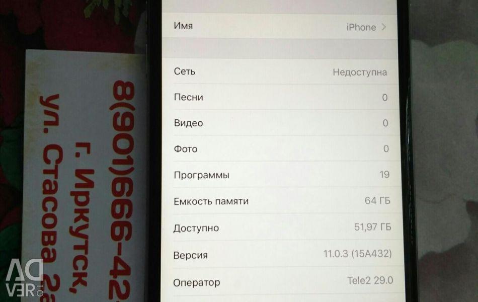 I63 Iphone 6 plus