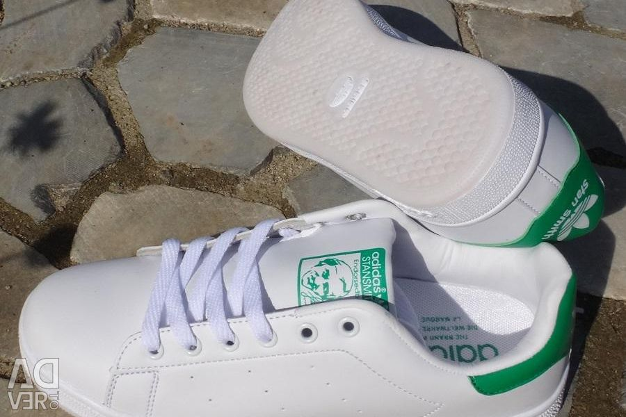 Adidas Stan Smith sneakers sneakers white 36, city