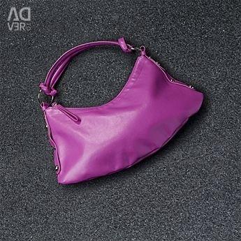 Τσάντα Royal Orchid