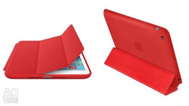 Caseta SmartCase pentru iPad mini