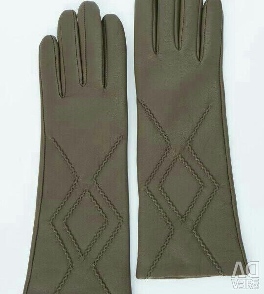 Askent gloves