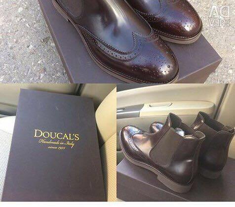 Sell new shoes 36,37,39 fall arts mat