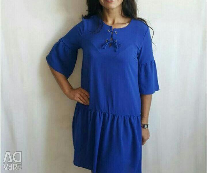 Dress (44-50)