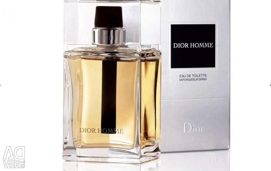 Dior Homme Dior Homme parfum pentru bărbați