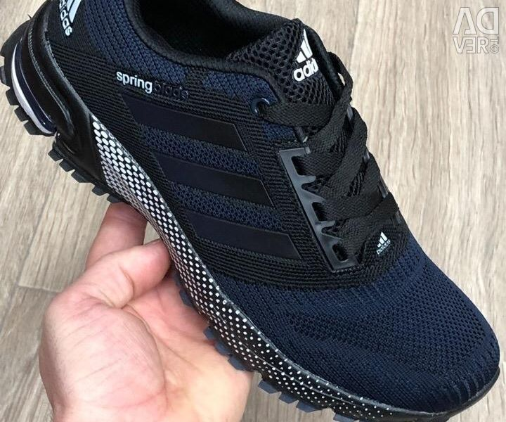 Кросівки Adidas р. з 39 по 45