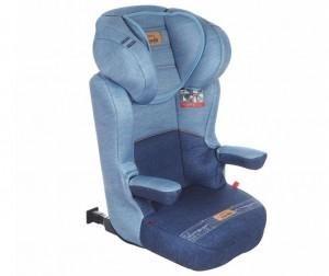 Car Seat 15-36