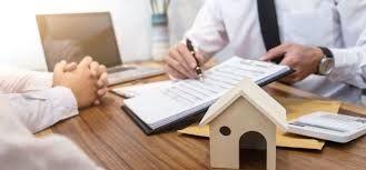 Oferte speciale și împrumutați bani rapid