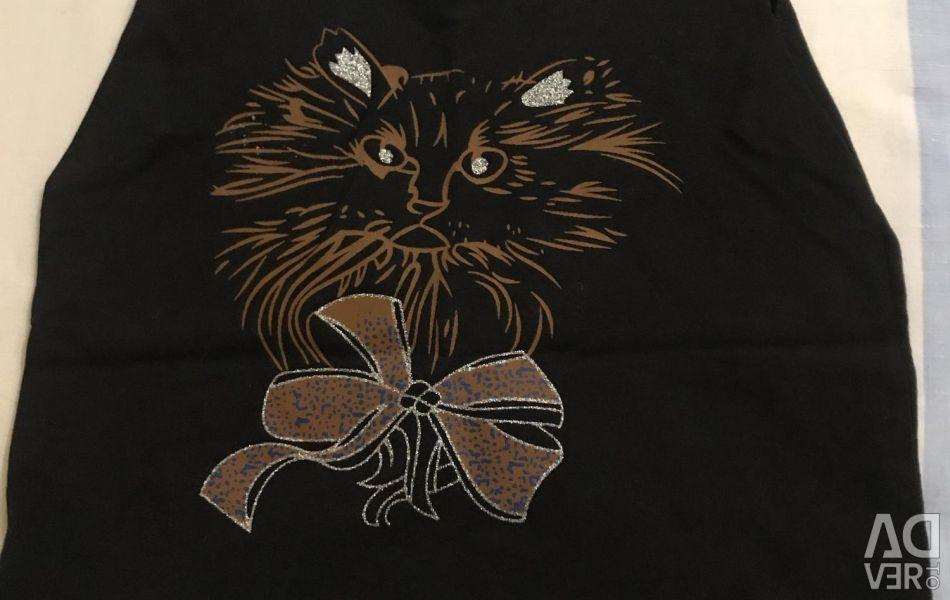 Top T-shirt brand new