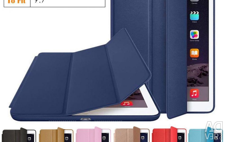 Original case for iPad 2017 9.7