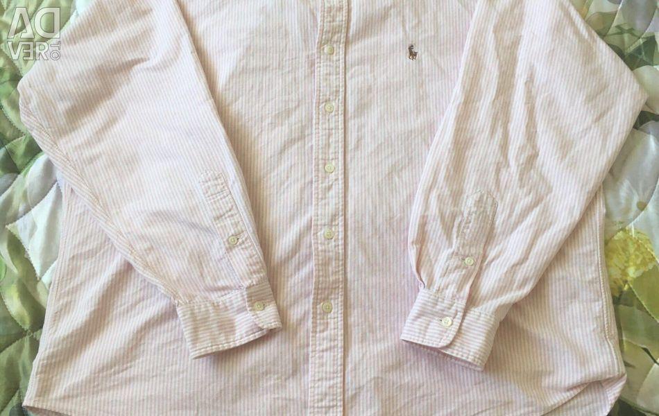 Ralph Lauren Gömlek