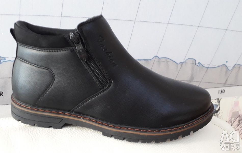 39, 38 r-ry winter new shoes