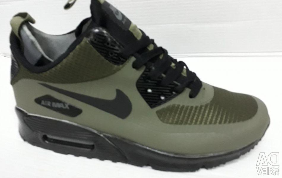 Sneakers Nike air max 90.