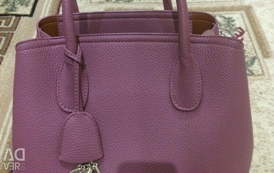 Dior tarzı çanta