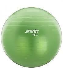 Fitball ball, 06men