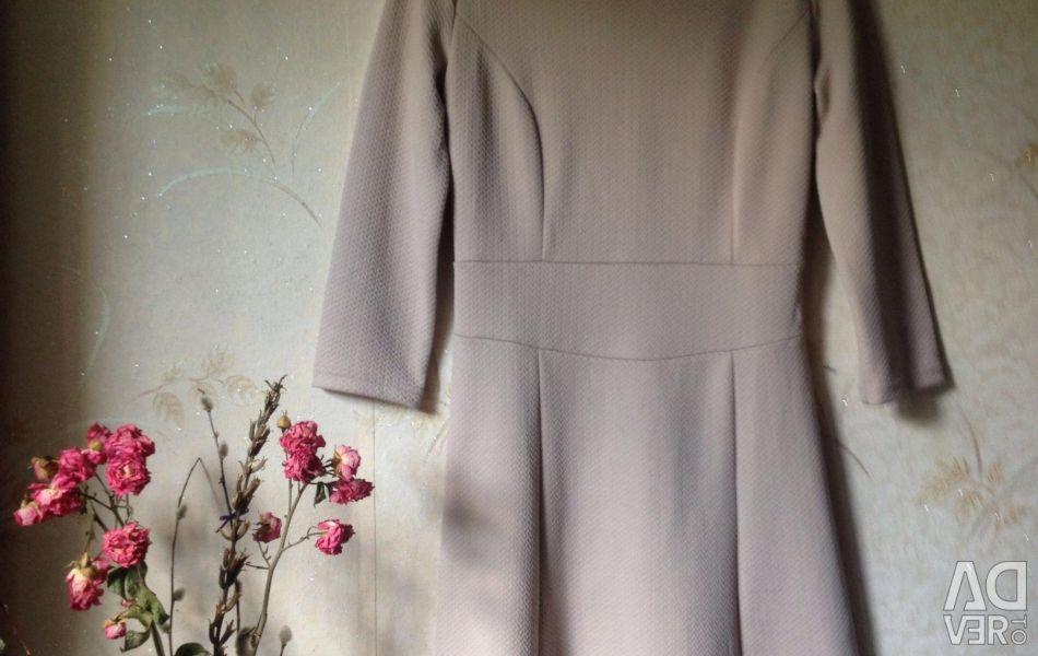 Φόρεμα (νέο)