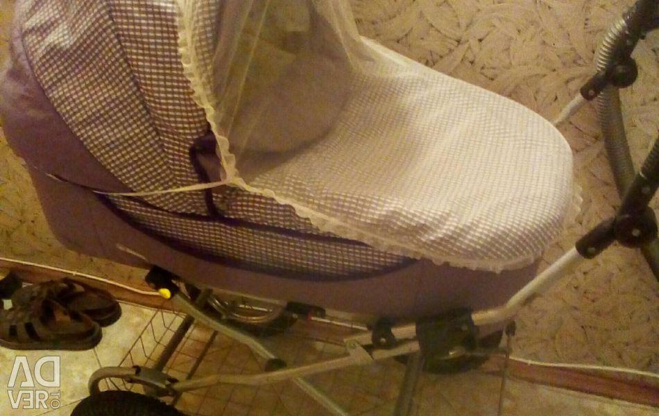 Stroller cradle urgently,