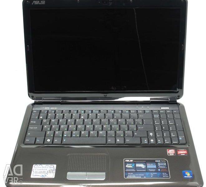 Baterie Laptop ASUS A2800S