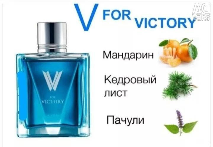 New Cologne