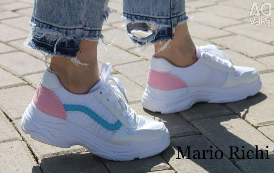 New Sneakers, p, 36.37