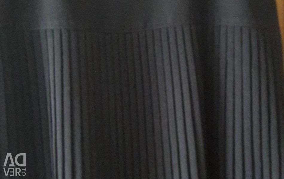 Women's skirt р.48-50