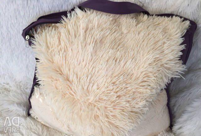 Κουβέρτες νέο Eurosize