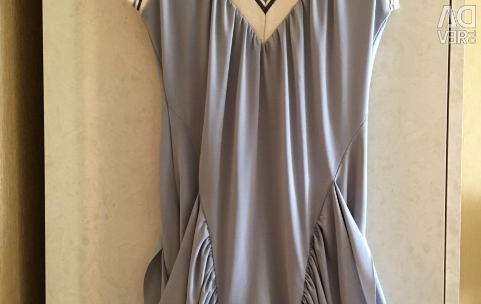 Elbise tunik F5, s.42-44