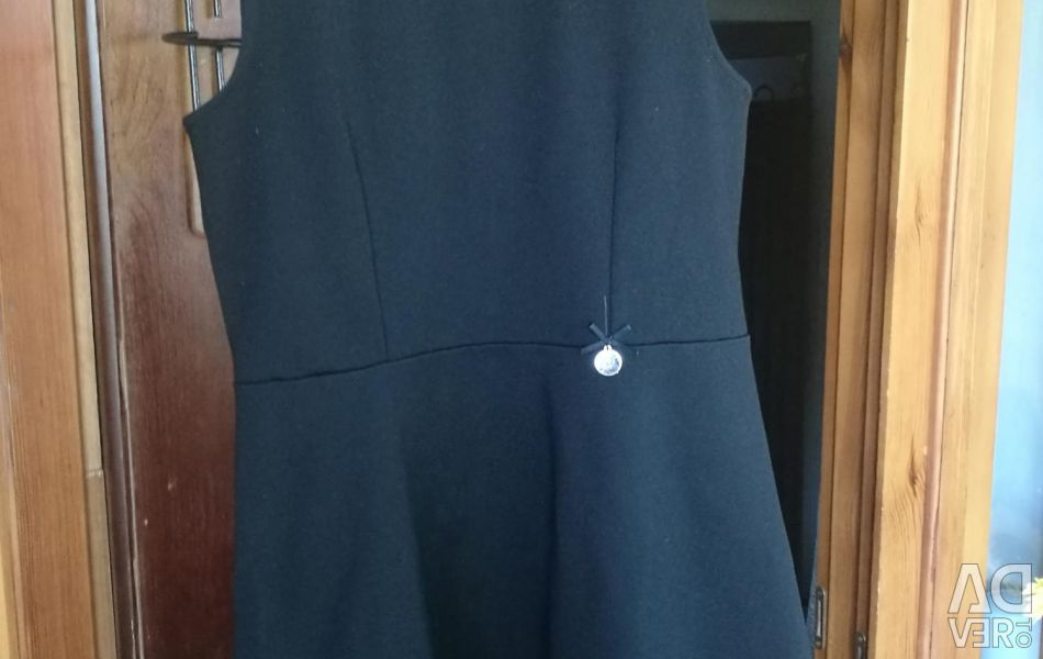 Σχολικό φόρεμα (1,52rost)