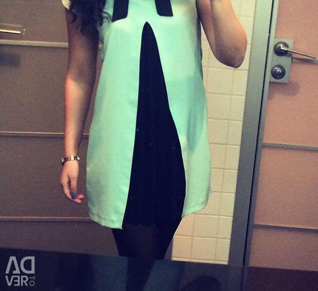Dress Italy
