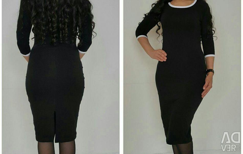 Dress (42)