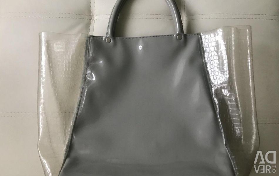 Τσάντα μυστικό