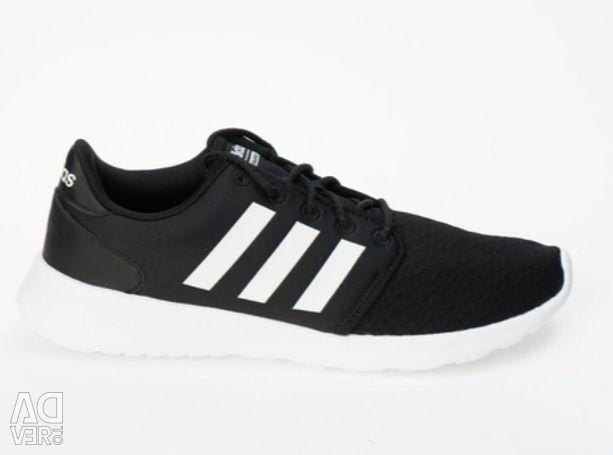 Sneakers originale