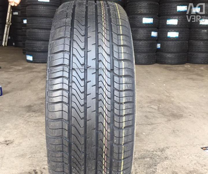 235 / 60R16 New tires Huge selection