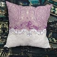 Pillow 40 * 40