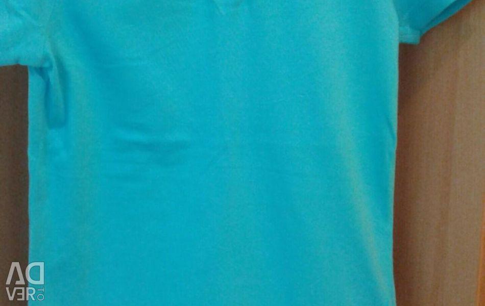 Școala de bluze pe creștere 146