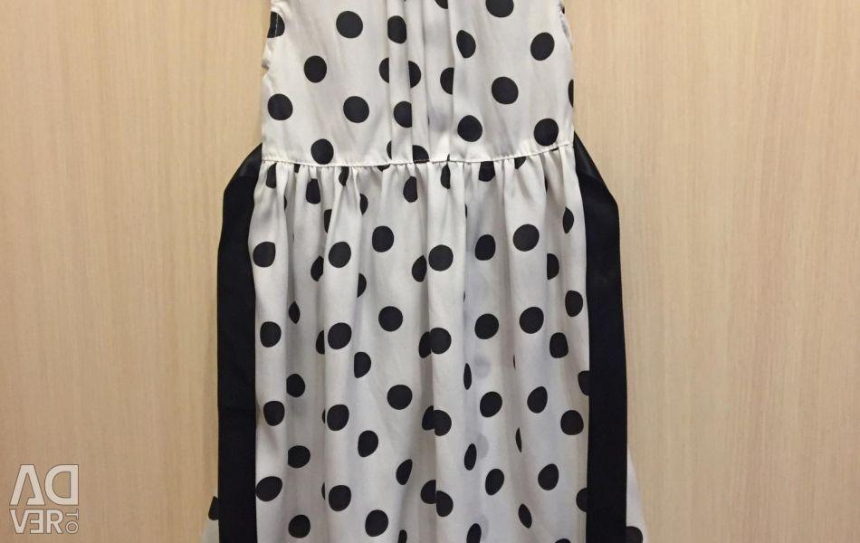 New Dress for girls, 100 cm