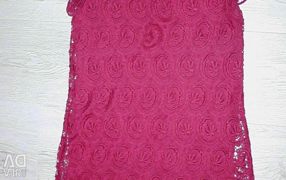 Fancy Dress Zara