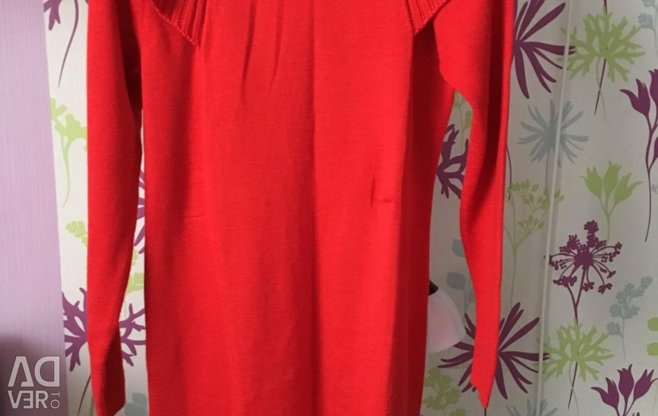 Dress new Oodji