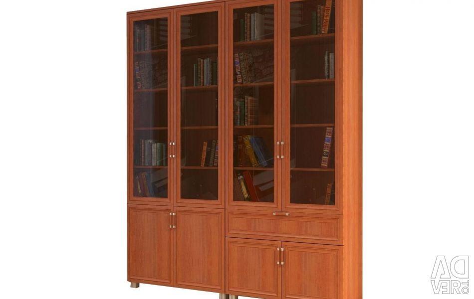 Jan-5 Library