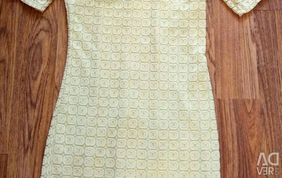 Φόρεμα, Mosshuon