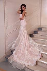 ?? New Wedding Dresses!